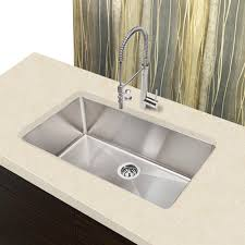 Hahn Sink Reviews 2019 Read This Before You Spend A Dime
