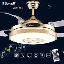 led lights for ceiling fan led al stainless steel ceiling fan led ceiling ceiling light best