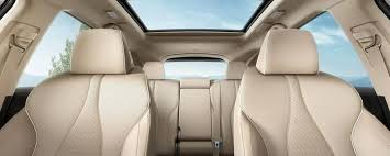 leather seats are comfortable and exciting being more upscale than cloth and perfect for your syosset drive however they do require a bit of extra care