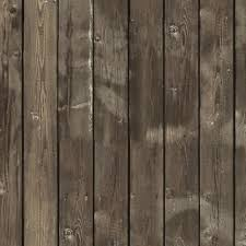 Wood fence texture seamless Transparent Hr Full Resolution Preview Demo Textures Architecture Wood Planks Wood Fence Aged Dirty Wood Fence Texture Seamless Sketchup Texture Club Aged Dirty Wood Fence Texture Seamless 09420