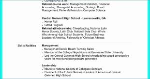 Graduate Student Resume Impressive Graduated With Honors Resume Exotic Graduate Student Resume Sierra