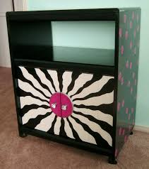 diy painting furniture ideas. Diy Painting Furniture Ideas R