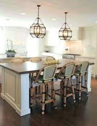 kitchen lighting ideas over sink. Kitchen Chandelier Lighting Ideas Over Sink O