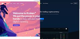 Thanks for the help on coinbase pro. Coinbase Vs Kraken Which Exchange Is The Best For Buying Bitcoin