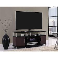 Corner Tv Unit Living Tv Unit Online 50 Inch Tv Stand Cheap Wooden Corner Tv
