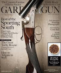 garden and gun magazine. Garden And Gun Magazine 0