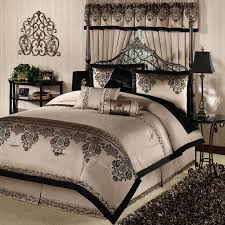 Awesome King Size Bedding Sets Cool Designs | King Beds ... & Awesome King Size Bedding Sets Cool Designs · Bed Comforter ... Adamdwight.com