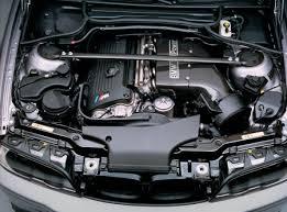 e46 m3 engine diagram e46 image wiring diagram bmw e46 m3 gtr engine 1milioncars on e46 m3 engine diagram