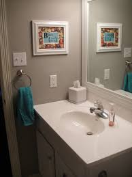green gray paint sherwin williams. full size of bathrooms design:master sherwin williams bathroom paint colors in my home stories green gray