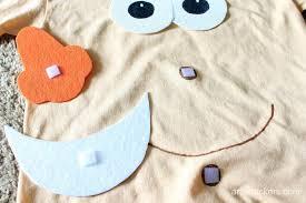 mr potato head costume 12