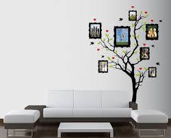 Cool Wall Designs Wall Covering Designs Sfcrimsonclubcom