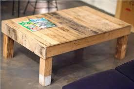 pallett furniture. Image Of: Pallet Furniture Ideas Coffee Table Pallett