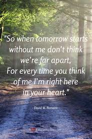 Beautiful Passing Away Quotes Best Of 24 Best Funeral Poems For Grandpa Pinterest Funeral Quotes