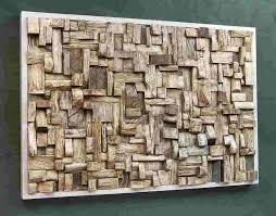 wood panel wall decor art project sewn fantastic wood panel wall with regard to wood wall decor