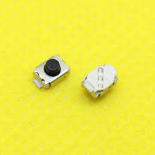 Compare prices on 12v <b>0.5a</b> - shop the best value of 12v <b>0.5a</b> from ...