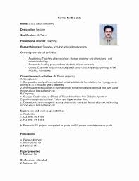 Marriage Proposal Resume Resume Online Builder