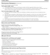 Electrical Engineering Resume Samples Diploma Electrical Engineering Resume Sample Samples Engineer