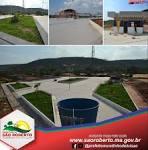 imagem de São Roberto Maranhão n-1