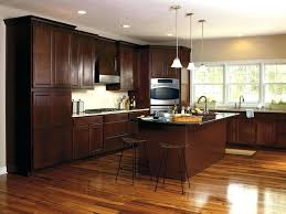 diy glass cabinet doors frosted glass cabinet door inserts kitchen design kitchen wall cabinets with glass