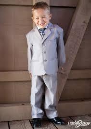 Boys Light Grey Pants 2015 Fashion Custom Light Grey Handsome Cheap Tailor Made