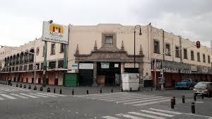 Mercado Abelardo L. Rodriguez - Shopping & Retail - Mexico City, Mexico -  394 Photos | Facebook