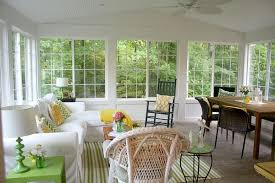 sunroom furniture set. Beautiful Sunroom Interior Fascinating Houses With Sunrooms By Sunroom Furniture Sets Set  Complete House Sun Rooms Fresh Throughout T