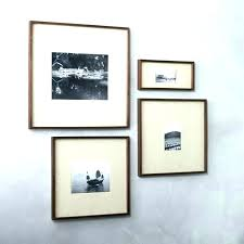 gallery frame set gallery frames set white frame wall creative idea modern and unique picture gallery gallery frame set gallery wall