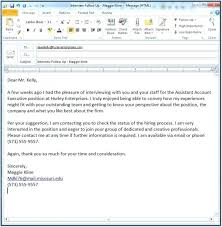 Sample Email Body For Sending Resume And Cover Letter Adriangatton