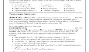 Medical Technology Example Medical Technologist Resume Sample New Resume Examples 0d Skills