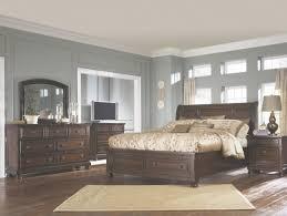 king bedroom sets ashley furniture. Bedroom Furniture:Ashley Furniture Camilla Set : Mesmerizing King Sleigh Sets Ashley