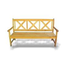 garden bench and table garden bench round garden picnic table 8 seater