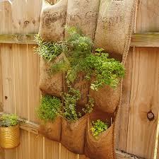 amazing vertical herb garden diy d i y hallmark idea inspiration indoor pallet nz kit master singapore