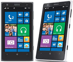 nokia lumia 1020 price list. reviews nokia lumia 1020 price in pakistan, specifications, features, list n