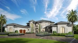 Alex Custom Homes Luxury Custom New Home Builder Atlanta Luxury Custom Home Floor Plans