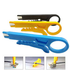 top 10 <b>portable pocket</b> cutter <b>knife</b> ideas and get free shipping - a890