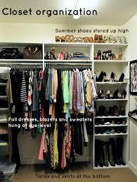 closet organization ideas for women. Awesome Closet Organization For Your Ideas: Fall And Tips Staying Organized Ideas Women O