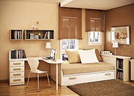 small room paint ideasBest Paint Colors For Small Spaces  Dream Home Style