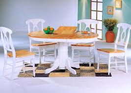 Kitchen Table Chair Set Meet With Possibly The Most Attractive Kitchen Table And Chair