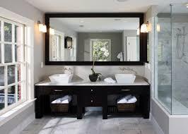 bathroom cabinet remodel. Bathroom-remodeling Bathroom Cabinet Remodel