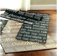 washable kitchen rugs kitchen area rugs washable kitchen rugs washable kitchen throw rugs washable exquisite kitchen area rugs in washable kitchen rugs