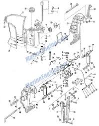 force engine parts diagram force diy wiring diagrams force engine parts diagram force home wiring diagrams