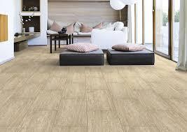 vinyl flooring tertiary tile matte finish