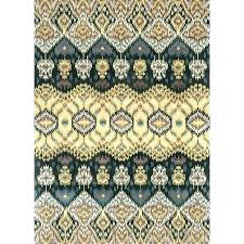 7 x 11 rugs 7 x rugs medium size of rugs 7 x 0 area rug john v by 7 x rugs