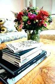 large coffee table books coffee table books large coffee table books fashion coffee table books