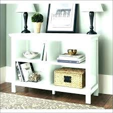 corner counter shelf elegant kitchen shelves full size of unit corner counter shelf