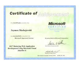 Microsoft Certificate Template Microsoft Certificate Template Code Signing Best Windows Certificate 14