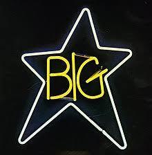 My Big Star Chart Number 1 Record Wikipedia