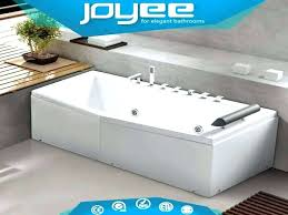 full size of 2 person outdoor bathtub spa corner bath two from bathtubs tub home depot