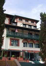 bisbeecopperqueenhotel