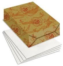 Paper One Premium Copier A    gsm       Ream   Fulton Paper Officeworks
